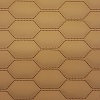 Centre Insert Option SA009 Double Honeygrid