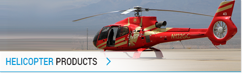 Helicopter Products
