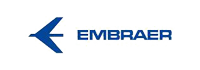 Picture for manufacturer Embraer