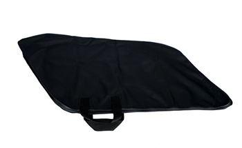 Picture of R44Door storage bag-rear door
