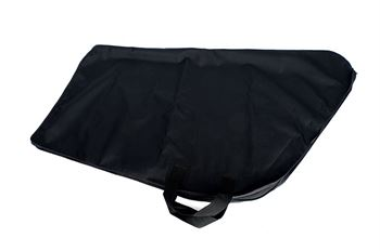 Picture of R22 Door storage bag