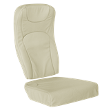 Picture of Q-300 Pax seat- Design PS-PS-140