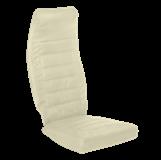 Picture of Q-400 Pax seat -Design PS-50