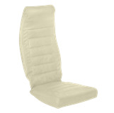 Picture of Bae J31/32 Pax seat -Design PS-50