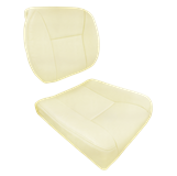 Picture of R44 Seats - Generation II