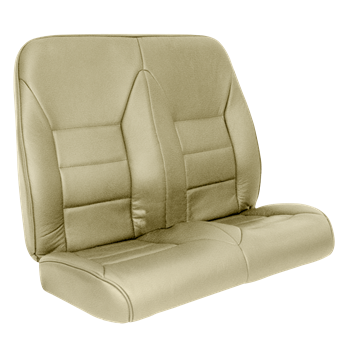 Picture of Dual Seat -Assy