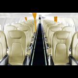 Picture of Interior Configurator for ATR Series