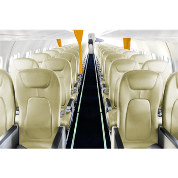 Picture of Interior Configurator for ATR Series