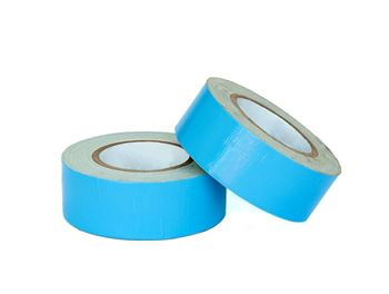 Picture of Carpet tape, TS-100