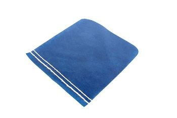 Picture of Disposable headrest covers (230) Long