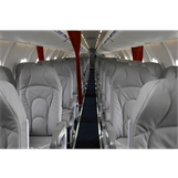 Picture of Interior Configurator for Bombardier Series
