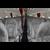 Picture of Interior Configurator for Bombardier Series