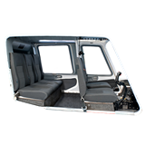Picture of Interior Configurator for Bell Series