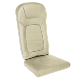 Picture of Fokker Pax seat -Design PS-80