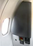 Picture of Bae J41 Bumper pads