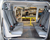 Picture of Bell 427, Carpets, full set