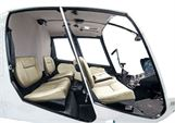 Picture of Interior Configurator for R44 Series