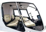 Picture of Interior Configurator for GA-8 Series
