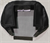 Picture of 1108 Series, Seat Headrest Cover