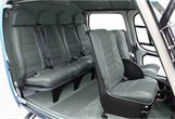Picture of Interior Configurator for AS350/355 Series