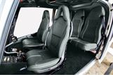 Picture of Interior Configurator for EC120 Series