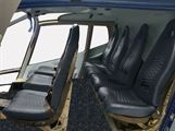 Picture of Interior Configurator for EC130 Series