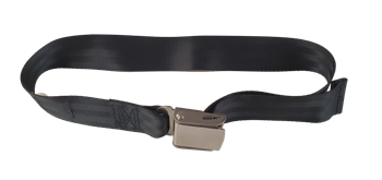 Picture of ABI extension belts