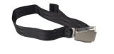 Picture of AmSafe extension belts