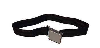Picture of AmSafe 36' extension belts