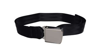 Picture of Anjou extension belts