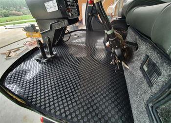 Picture of Flooring, Full Set