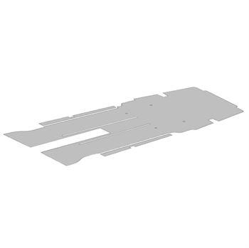Picture of C185 Vinyl Flooring Set